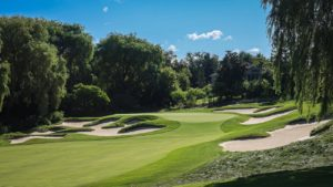 Where Should The RBC Canadian Open Go Next?