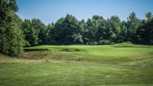 Course Review: Redtail Golf Course