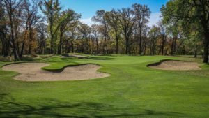 Course Review: St. Charles Golf & Country Club