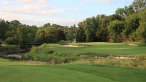 The Curious Case of Quebec's Missing A.W. Tillinghast Golf Course